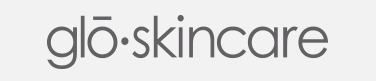 logo-gloskincare