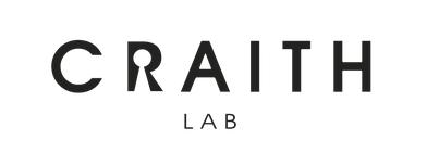 craith lab logo